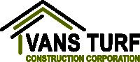 Vans Turf Construction Corporation