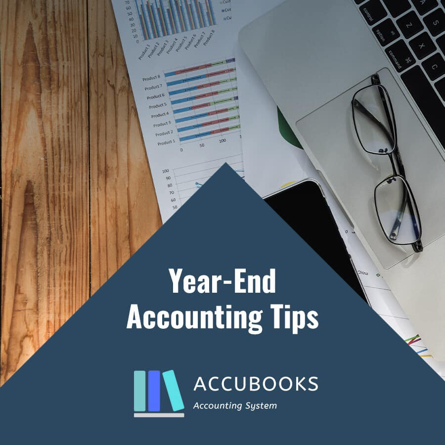 Year-End Accounting Tips-1609892044.jpg?0.6729072904550426?0.31601580594746714