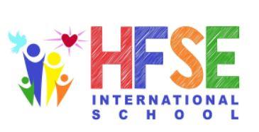 HFSE International School