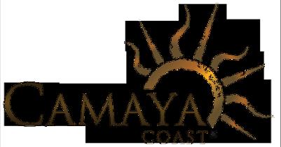 Camaya Coast Resort