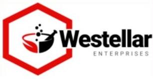 Westellar Enterprises